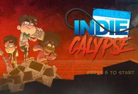 Indiecalypse, il nuovo progetto firmato JanduSoft è stato finanziato in meno di 48 ore!