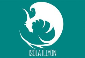 Isola Illyon Edizioni: da ora sono disponibili i formati digitali dei loro prodotti