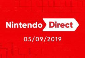 Nintendo Direct Settembre 2019: Ecco cosa è stato rivelato