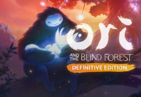 Ori and the Blind Forest: Definitive Edition - Recensione