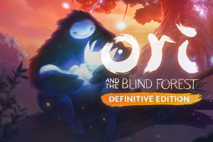 Ori and the Blind Forest: Definitive Edition – Recensione