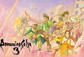 Romancing SaGa 3 e SaGa Scarlet Grace: Ambitions sono in arrivo in occidente tra novembre e dicembre su PC, console e dispositivi mobili!