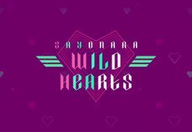 Sayonara Wild Hearts - Recensione