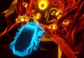 Sublevel Zero Redux su Nintendo Switch, i nostri primi minuti di gioco!
