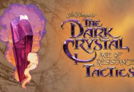 The Dark Crystal: Age of Resistance Tactics si mostra nel nuovo trailer dedicato al Job system!