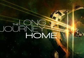 The Long Journey Home - Recensione