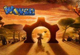 Woven, il gioco d'avventura arriverà a novembre su PC e console!
