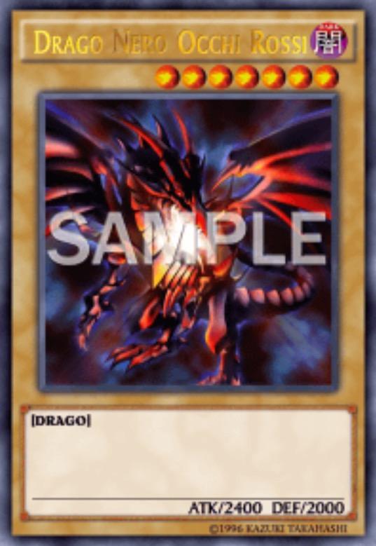 Yu-Gi-Oh! Speed Duel