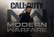 Call Of Duty: Modern Warfare - Anteprima