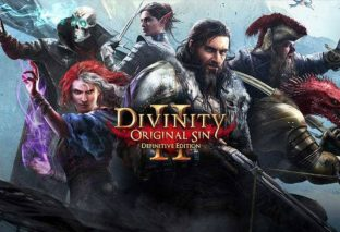 "Nuovi update, con ""Divinity: Original Sin 2 Definitive Edition"""