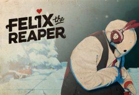 """Felix The Reaper: nuovo video dietro le quinte sulla creazione di """"Musica e Ballo"""" nel gioco!"""