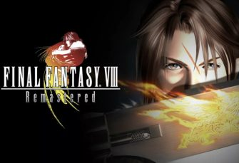 Final Fantasy VIII Remastered - Recensione