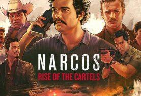 Narcos: Rise of the Cartels è in arrivo su PC e console entro fine anno