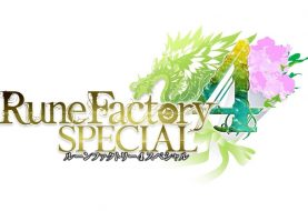Rune Factory 4 Special, annunciata l'Archival Edition per il mercato occidentale di Nintendo Switch!