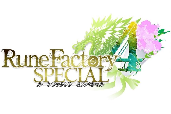 Rune Factory 4 Special, annunciata l'Archival Edition per il mercato occidentale di Nintendo Switch!