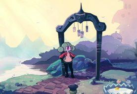 Tangle Tower, dagli autori di Snipperclips, presto disponibile su Nintendo Switch e Steam!