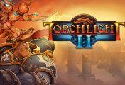 Torchlight II - Recensione