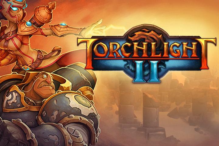 Torchlight II – Recensione