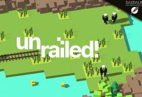 Unrailed! - Analisi della versione Early Access