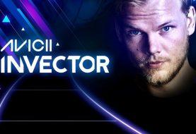 AVICII: Invector, il rhythm game d'azione con le canzoni del compianto DJ annunciato per PC e console!