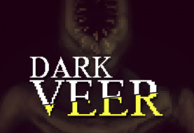 Dark Veer, l'horror game è in arrivo questo mese su Steam e Nintendo Switch!