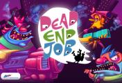 Dead End Job - Recensione