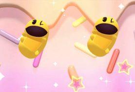 Disney Tsum Tsum Festival, sarà presente anche Pac-Man nella tenera versione Tsum Tsum!