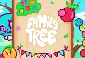 Family Tree - giochiamolo su Nintendo Switch