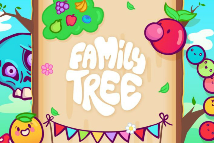 Family Tree – giochiamolo su Nintendo Switch