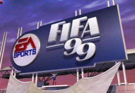 Fifa 99 - Sessantaquattresimo Minuto