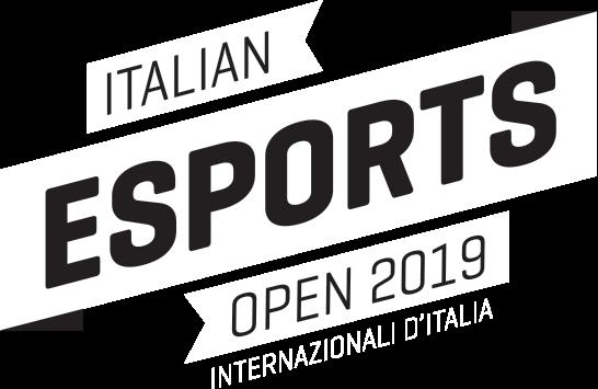 Italian Sports Open 2019