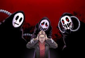 Just Ignore Them, il punta e clicca horror è in arrivo questa settimana su console!