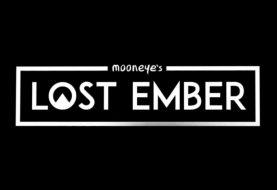 """Mooneye Studios annuncia """"Lost Ember"""""""