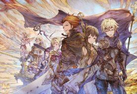 Mercenaries Wings: The False Phoenix, annunciate le edizioni fisiche per Nintendo Switch e PS4!