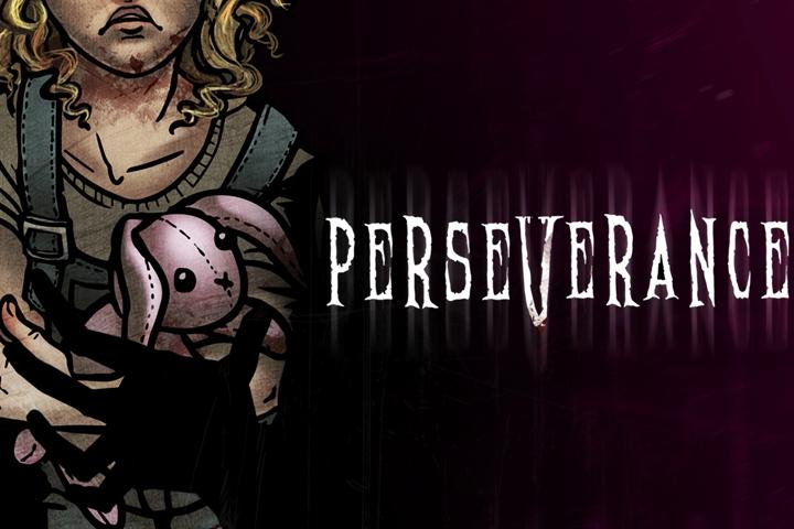 Perseverance, il visual novel è in arrivo all'inizio di novembre su Nintendo Switch!
