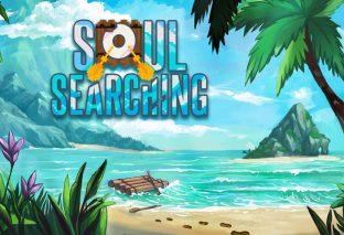 Soul Searching, il survival game narrativo è in arrivo la prossima settimana su Nintendo Switch!