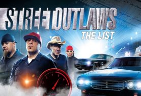 Street Outlaws: The List, il gioco di corse è arrivato su PC e console!
