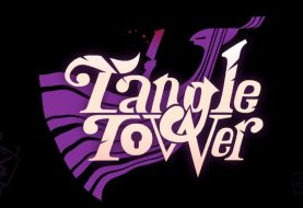 Tangle Tower - Recensione