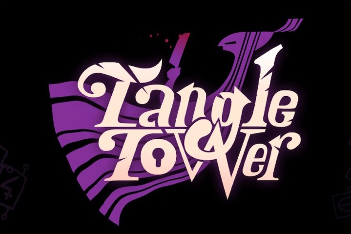 Tangle Tower – Recensione
