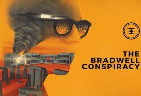 The Bradwell Conspiracy, l'avventura narrativa è in arrivo la prossima settimana su PC e console!
