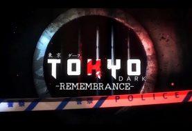 Tokyo Dark: Remembrance - Recensione