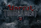 Unreal Tournament - Sessantaquattresimo Minuto