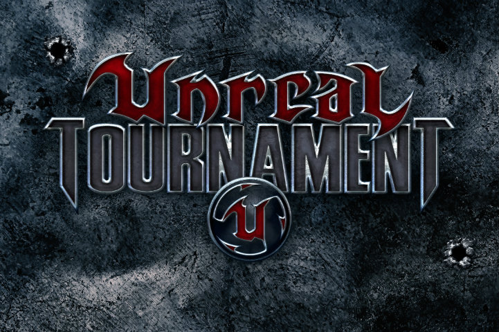 Unreal Tournament – Sessantaquattresimo Minuto
