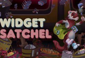 Widget Satchel su Nintendo Switch, i nostri primi minuti di gioco!