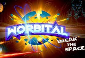 Worbital, lo strategic game è in arrivo la prossima settimana su console!