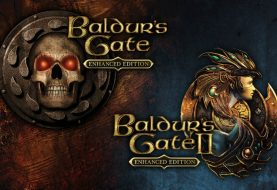 Baldur's Gate e Baldur's Gate 2: Enhanced Edition - Recensione