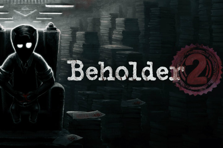 Beholder 2 – Recensione