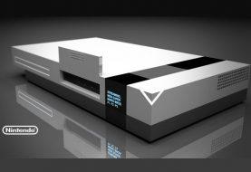 Nintendo Switch Pro: rumor svelano la scheda tecnica di una home console