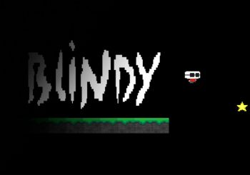 Blindy su Nintendo Switch, i nostri primi minuti di gioco!