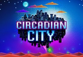 Circadian City, il gioco di simulazione arriverà su Steam nel primo trimestre del 2020, nel quarto su Nintendo Switch!